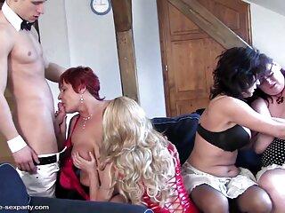 ورزش های زرق و برق دار برای یک نماینده پورنو به بازیگران انتخاب شد دانلود فیلم سکسی فول