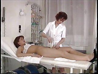 او دوست دختر دانلود فیلم فول سکسی پیچیده خود را fucks