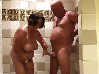 از دانلود فیلم سکسی فول اچ دی اول شخص فیلمبرداری کرد که چگونه او یک دختر سکسی مرطوب را لعنتی کرد