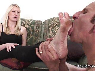 دختر مو قرمز باعث شد تا یک زن متقاطع از واژن خود استفاده کند دانلود رایگان فیلم سکسی اچ دی