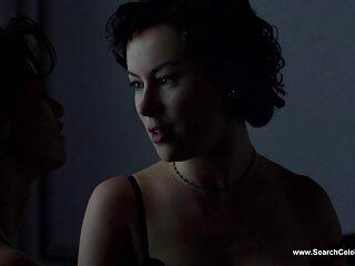 شوهر در حال فیلمبرداری از همسرش که توسط یک ماچو جوان دانلود فیلم سکسی اچ دی فریب خورده است
