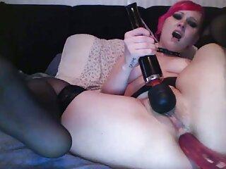 Blonde دانلود فیلم سکسی کیفیت اچ دی Blowjob درجه یک انجام داد