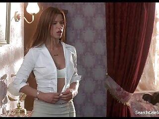 دو نفر معاشقه خیره کننده فیلم سینمایی سکسی اچ دی لطفا یک مرد