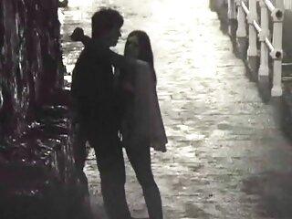 Nympho varya در رابطه دانلود فیلم های سکسی فول اچ دی با یک قفقاز