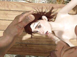 دختر لعنتی فول البوم سکسی