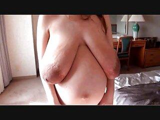 دو روسپی دانلود فیلم سکسی فول اچ دی به عنوان هدیه تولد