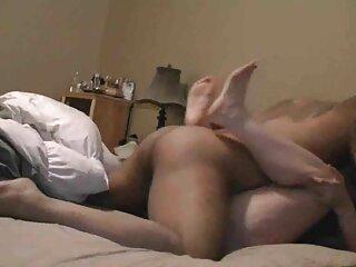 رابطه جنسی در مطب پزشک با فیلم سکسی فول دوربین مخفی