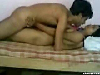هنگامی که معشوقه غایب است ، خدمتکار از مقعد دانلود فیلم سکسی فول hd لذت می برد