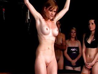 مجموعه سکس تمام فول کامنت های آبدار در دهان دختران