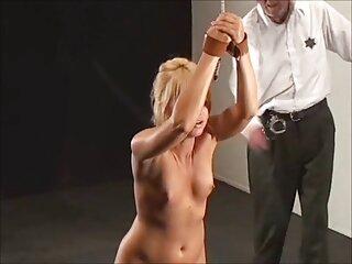 مردی با آلت تناسلی دانلود سکس فول اچ دی دختر را تسلی داد