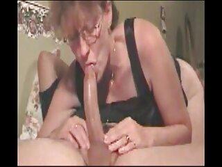 مکیدن خانه یا شورت دانلود فیلم سکسی فول اچ دی بازی.