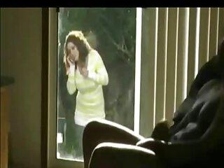 دختر بلوند با شکاف دانلود فیلم سکسی اچ دی مرطوب