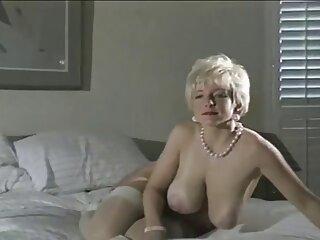 جوجه دوست دارد در الاغ پوند تصاویر فول سکسی کند
