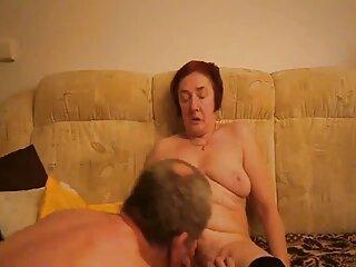 ارگاسم خارجی فیلم سوپر سکسی فول لعنتی مقعد