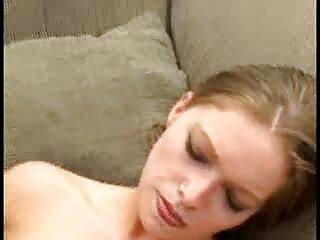 خروس واقعی بهتر فیلم سکسی فول اچ دی از مصنوعی است
