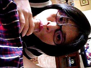 دختر مو قرمز با ویبراتور دانلود کلیپ سکسی فول اچ دی خودارضایی می کند