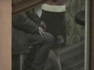 نیمفو مردی را در اتاق هتل به دام انداخت دانلود رایگان فیلم سکسی فول اچ دی