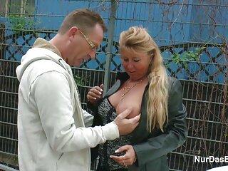 پسر درست در دستشویی یک دختر پر جنب دانلود رایگان فیلم سکسی اچ دی و جوش را لعنتی کرد