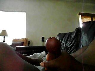 دختر جوانی فیلم های فول اچ دی سکسی الاغش را تکان داد ...