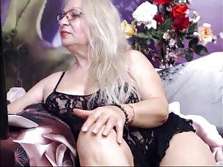 او الاغ موی سرخ سیاه را دانلود کانال فول سکسی امتحان کرد
