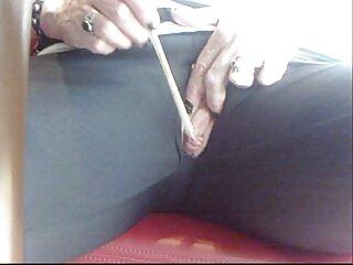 این دختر در این مجموعه ویدیویی پورنو مقعدی عکس های فول اچ دی سکسی است