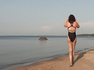 جنگل فول سکسس ، مردم محلی و دریای جنسیت.
