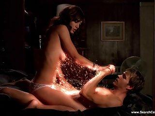 الاغ زرق و برق دار برای مقعد ساخته شده سایت فیلم سکسی فول اچ دی است