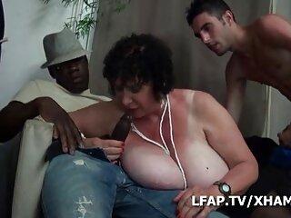 زیبایی انکارناپذیر عکسهای سکسی فول hd تیفانی تامپسون استمنا بزرگ فاق است
