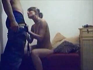 دختر سکس فول hd آراسته به خانه مردی آمد