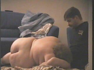 دکتر بیمار را به ارگاسم فیلم سکسی فول اچ رساند
