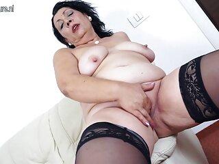 عاشق tranny دانلود رایگان فیلم سکسی اچ دی لاغر