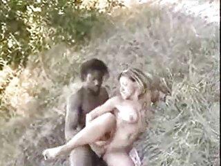 مقعد در طول این جسورانه با واژن خود بازی رمان فول سکسی کرد