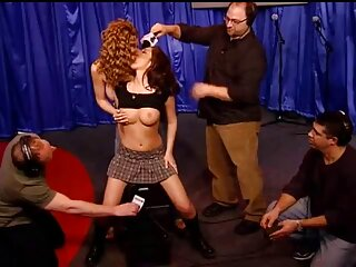 دختران واقعاً فیلم سینمایی فول سکسی اسپرم می خواهند