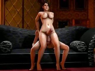 من واقعاً می خواهم فیلم سکسی فول اچ صبح ها رابطه جنسی برقرار کنم