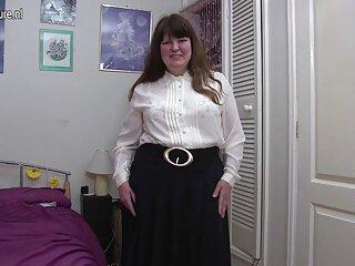 دختری لاغر بر آلت تناسلی دانلودسکس اچ دی ضخیم معشوق خود می افتد