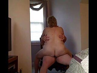 آلانا خمکووا دانلود فیلم های سکسی فول اچ دی در رختخواب خوب است!