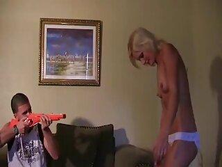 رابطه جنسی آرام با زیبایی دانلود رایگان فیلم سکسی اچ دی از اول شخص