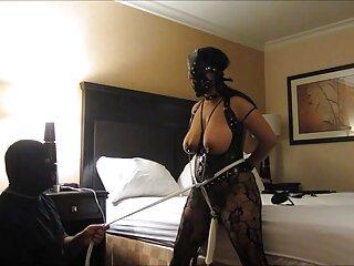 من یک دانلود فیلم سکسی اچ دی دختر جوان را روی آلت تناسلی مرد قرار دادم