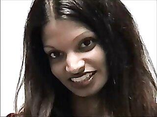 الاغ لعنتی ، بور بالغ صورت خود را برای عکس های اسپرم عکسهای سکسی فول hd قاب گرفته است