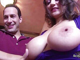 دختر روسی با رمان فول سکسی سینه های بزرگ