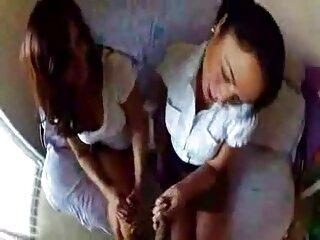 من یک دانلود فیلم های سکسی فول اچ دی دختر مو قرمز روی آلت تناسلی مرد گذاشتم