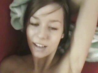 جوجه شوهرش را اغوا دانلود فیلم های سکسی فول اچ دی می کند