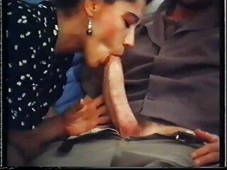 یک زن فیلم سکسی باکیفیت اچ دی چینی لعنتی