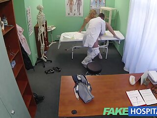 69. کانال سکس فول نوجوان دانشگاه