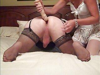 خروس دخترانه دانلود فیلم سکسی فول اچ دی vie