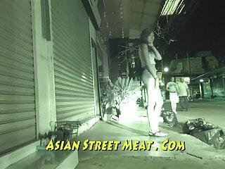نوجوانان در دوربین لوس می سایت فیلم سکسی فول اچ دی شوند
