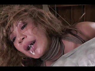 ریخته گری با یک بلوند فیلم های سکسی فول اچ دی خیره کننده