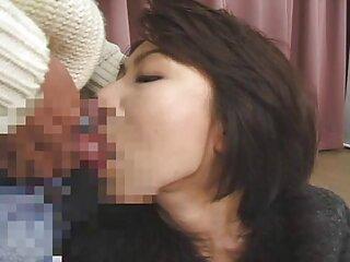 ماجراجویی جنسی برای سبزه دانلود فیلم های سکسی فول اچ دی
