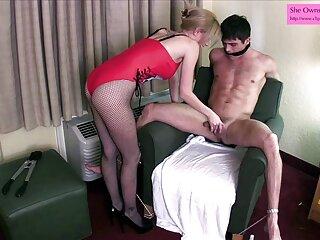 یک دانش آموز زیبا در سکس فول hd پشت میز معشوقه بزرگسالان را تجاوز می کند